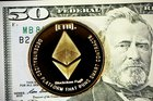 THE ETHEREUM MOONSHOT - [DAY 1] : How We're Completely Reinventing The Financial System With Ethereum - Project Armstrong Mission Breakdown (Summary)