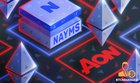 Global Insurance Heavyweight Launching Blockchain Pilot on Public Ethereum