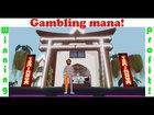 Gambling ERCs
