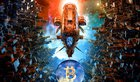 Bitcoin Whales Explode, Move Over $2,000,000,000 in BTC in Just 24 Hours