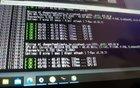 PC Watch: GeForce RTX 3060 Ethereum mining restrictions have been broken - VideoCardz.com