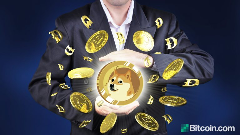 Dogecoin Adoption Rises: Bitpay Lets Merchants Accept DOGE, Coinflip's 1,800 ATMs Now List the Crypto