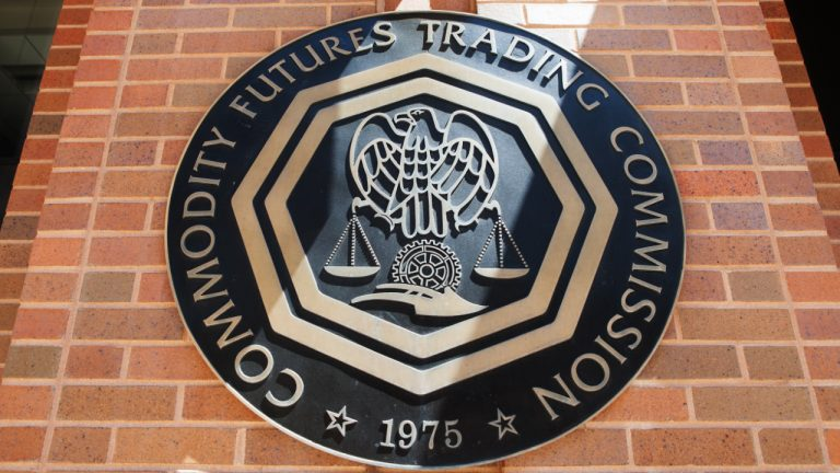 Ahead of IPO, Coinbase Pays CFTC $6.5 Million to Settle False Reporting, Wash Trading Charges