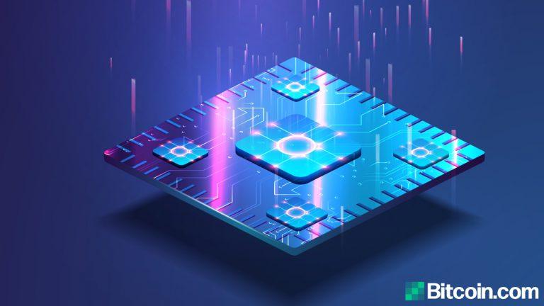 Hut 8 Purchases $30M Worth of Nvidia GPU Miners, Looks to Push Capacity to 1600 Gigahash