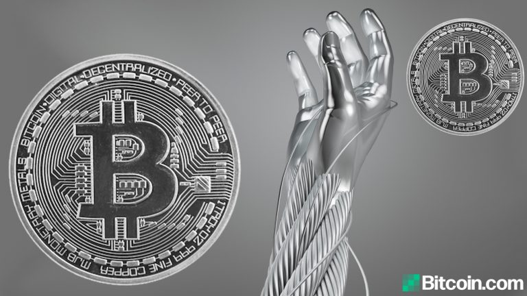 BTC's 'Hands of Steel'- 37% of Bitcoin's Supply Hasn't Moved Since 2017, 55% Sat Idle After 2018's Bottom