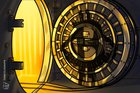 Excellent Adoption : New Zealand retirement fund reportedly allocates 5% to Bitcoin