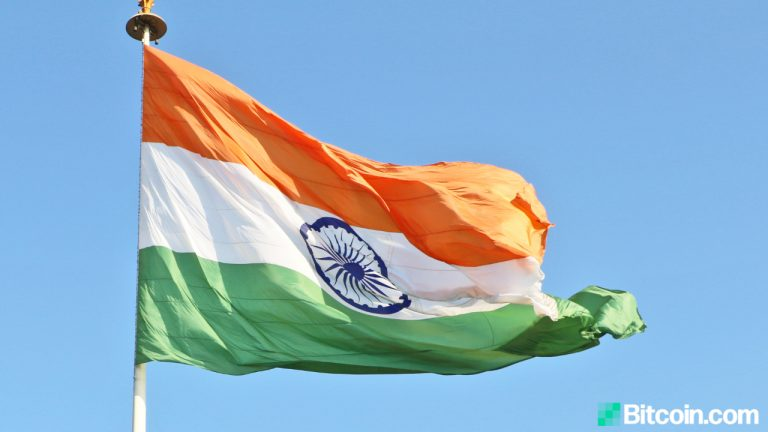 Indian Government May Block IP Addresses of Crypto Exchanges
