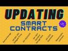 Hands-On walkthrough of Upgradable Smart Contract Patterns and Smart Contract Proxy Patterns