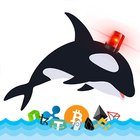 10,001 BTC just bought