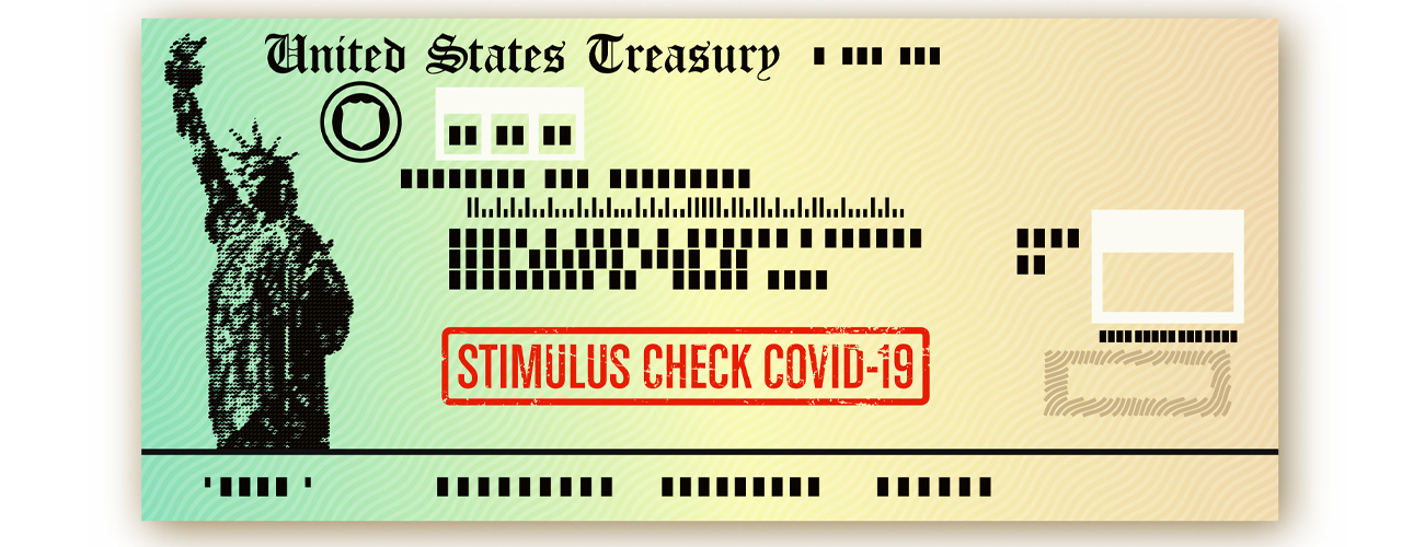 Biden's $2 Trillion Relief Package the Largest Stimulus Payments to-Date, Plan Showers Money on the Bureaucracy