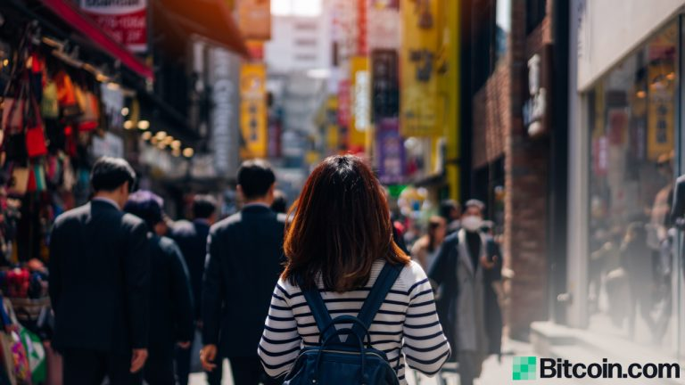 Study Finds South Koreans Aged 20-39 Mainly Invest up to $100 in Cryptocurrencies