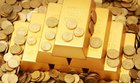 Bitcoin Already Started to Replace Gold, Next Target $100,000: Bloomberg Report