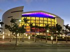Miami Heat American Airlines Arena to officially be renamed FTX [crypto exchange] Arena