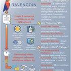 How to Mine RavenCoin (RVN)? Complete Beginner's Guide
