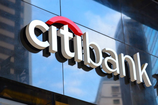 Citi bank is considering launching crypto trading and custody services