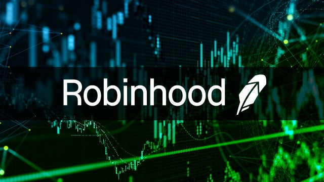 Robinhood Outage Again on Another Important/Crucial Day. - (Say No to Robinhood.)