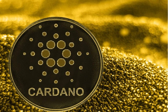 Cardano Nominated for Blockchain Solution of the Year By CoinQuora