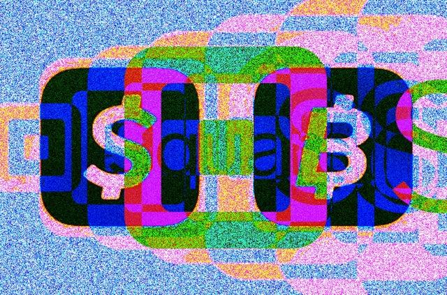 Square Bought 3,318 BTC, Made $3.51 Billion In Bitcoin Revenue In Q1 2021