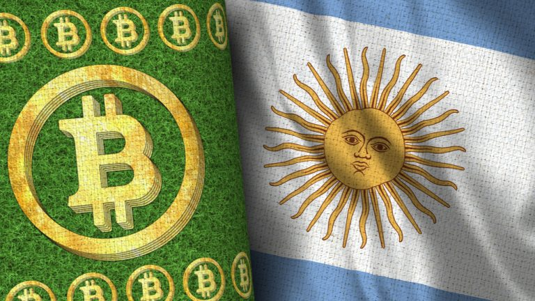 Report Finds Argentineans Are Becoming Increasingly Interested in Bitcoin, Ethereum and USD-Pegged Stablecoins