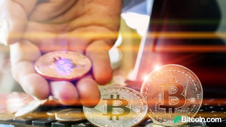 Hundreds of Banks in US to Allow Customers to Buy, Sell, Hold Bitcoin Through Existing Bank Accounts