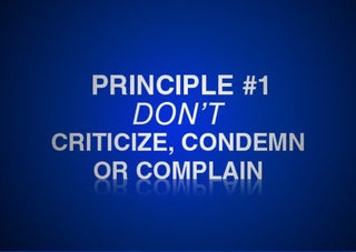 """On subject of condemnation for Ravencoin RVN Moon Hype posts, Dale Carnegie had a Statement of Truth - """"Don't Criticize, Condemn, or Complain"""" We can instead exemplify more Educative and Backed RVN T0 The Moon Hype Posts and consequently inspire others to raise their bar of RVN Moon Hype Posts!"""