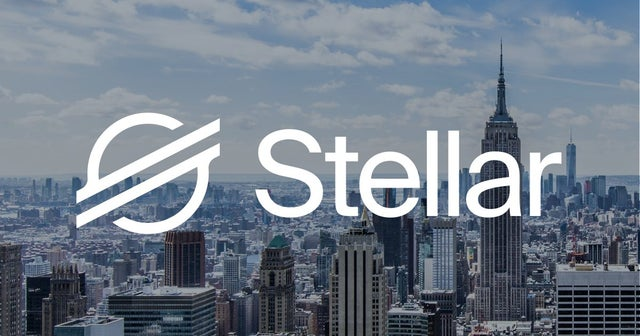 Stellar increases year over year transaction volume by 2800%. The network is getting busy.