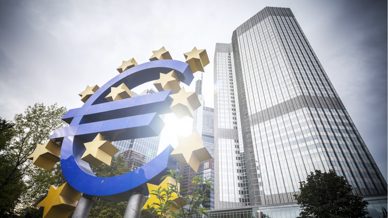 ECB Deepens Analysis of Digital Euro, Decision Expected by Mid-Year, VP Confirms