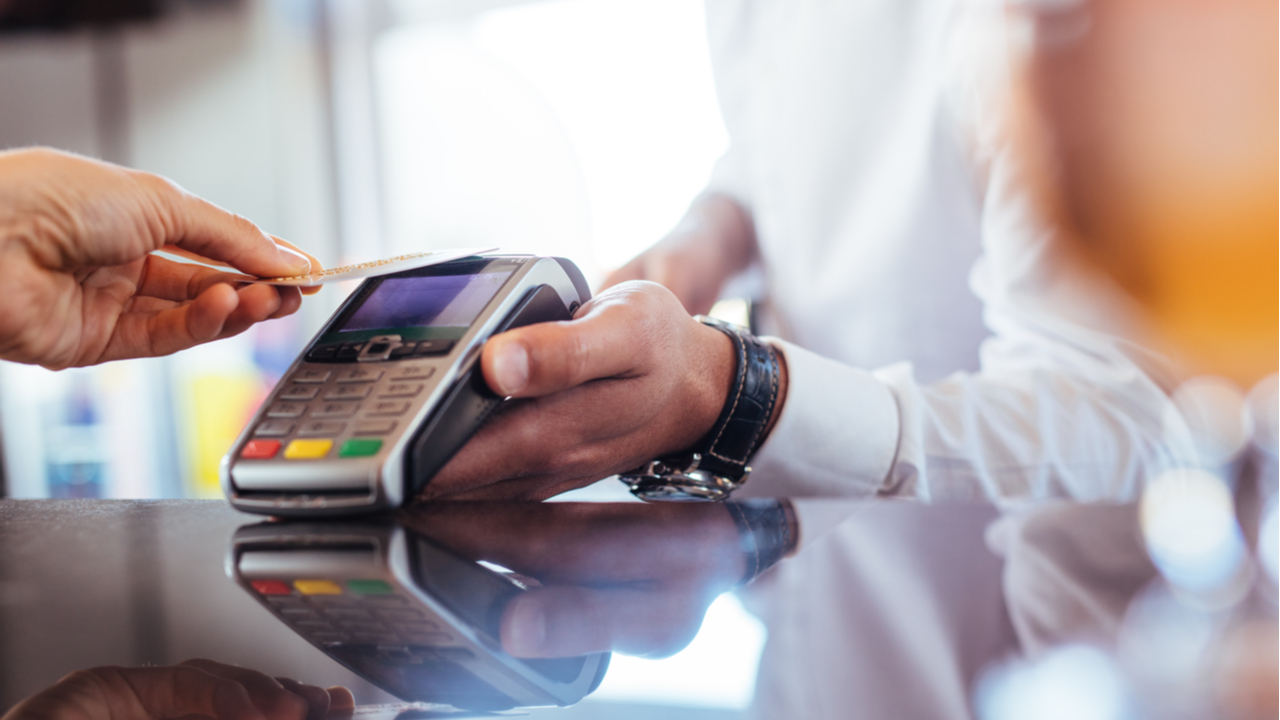 Electronic Transactions Association Proposes 7 Guiding Principles for a Digital Dollar