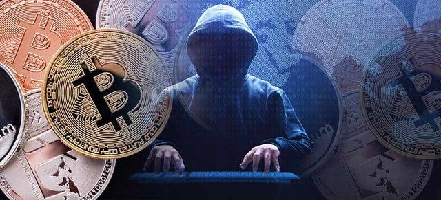 Bitcoin Whale Transfers 19,000 BTC Worth $1.1 Billion