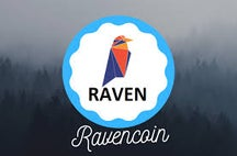 Hey I am trying to put something together to help push Ravencoin, I wanted to ask the group for 10 reasons why to buy ravencoin and what the projects the dev team are working on to make ravencoin better, please so I can put these reasons in the thing I am putting together. Thanks in advance.