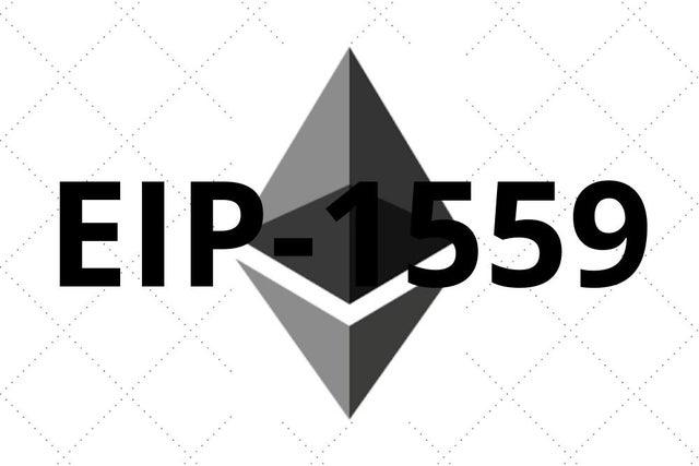 Ethereum Improvement Proposal (EIP) 1559 Set To Have First Testnet Block